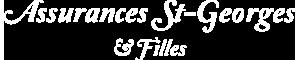 Assurances St-Georges et Filles