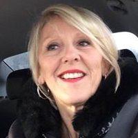Linda D. Pellerin