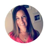 Lyne Chartier Directrice de compte - GFL Solutions financement