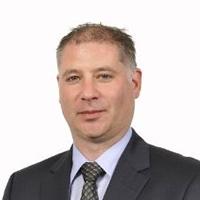 Patrick Belanger Directeur  Risques Speciaux
